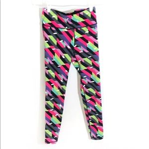 Victoria's Secret VSX Sport yoga pants Small